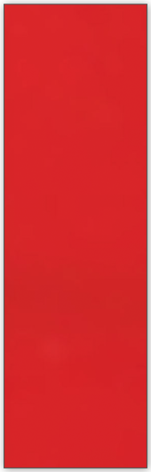 Acryl: Red