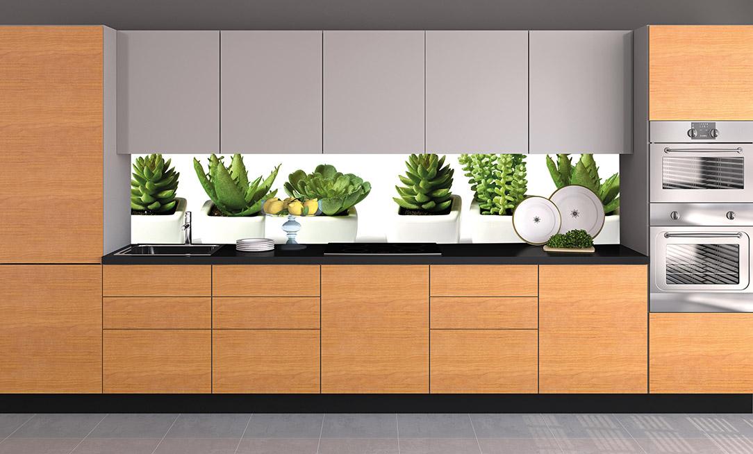 Glasplatte Für Küche ist gut stil für ihr haus design ideen